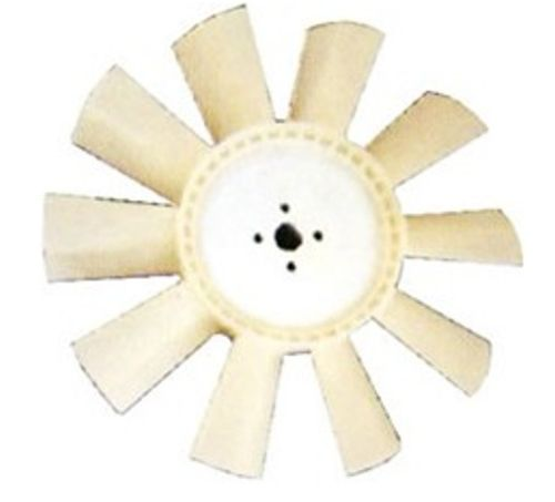 HELICE PLASTICA 10 PAS - Cod. 2SK121303A  - Farecar Comercio