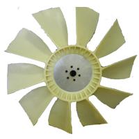 HELICE PLASTICA 10 PAS MODEFER - Cod. 3642007123  - Farecar Comercio
