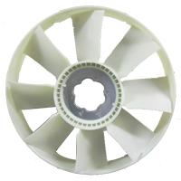 HELICE PLASTICA COM ARCO 8 PAS - Cod. 9062051106  - Farecar Comercio