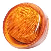 LANTERNA LATERAL (LED)   12V - Cod. 2P0853037  - Farecar Comercio