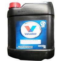 OLEO VALVOLINE HP GEAR GL-5 85W140 20L - Cod. 01VA31426  - Farecar Comercio