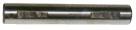 PINO CAIXA SATELITE SIMPLES C/FURO 6mm - Cod. 2RD525177  - Farecar Comercio