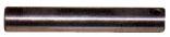PINO EIXO SATELITE DIFERENCIAL DANA 284 - Cod. TL7525177  - Farecar Comercio