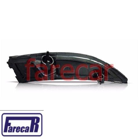 pisca da capa do espelho retrovisor new fiesta 2011 2012 2013 2014 2015 2016 13 14 15 16  - Farecar Comercio