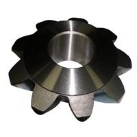 SATELITE DIFERENCIAL RS160 RD23165 - Cod. 2T0525155  - Farecar Comercio