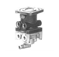 VALVULA PEDAL MBB - Cod. 3454317005  - Farecar Comercio