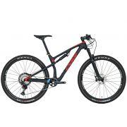 Bicicleta 29 Oggi CATTURA PRO T-20 Full  XT 12v 2020