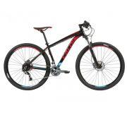 Bicicleta Caloi  Explorer Expert 2019