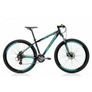 Bicicleta MTB SENSE FUN Aro 29 24v