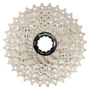 Cassete Sunrace  Sprocket rs3  9 velocidades 11-32