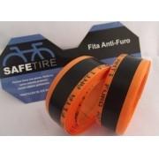 Fita Anti Furo Safetire 700 23mm Speed