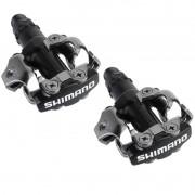Pedal MTB Shimano M-540 spd