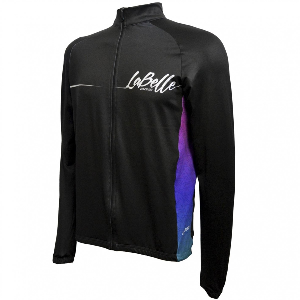 Jaqueta de Ciclismo OGGI La Belle