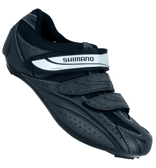 Sapatilha Speed/Road SH-R077L