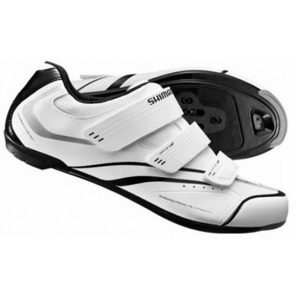 SAPATILHA SPEED/ROAD SH-R078W - SHIMANO