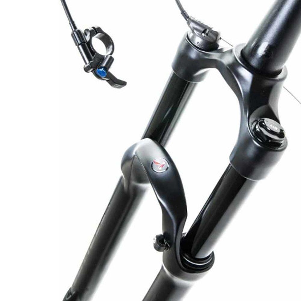 Suspensão Bike 29 Absolute Prime Sl A Ar Conica - Trava