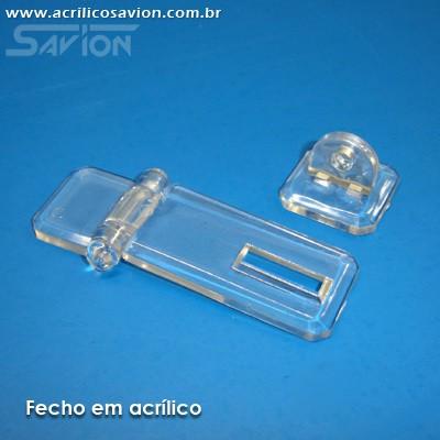 UR22-Mini Urna de Sugestão 16x14x20 cm 500 cupons
