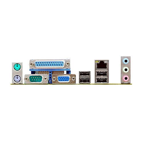Placa Mae ASUS AMD M5A78L-M LX/BR