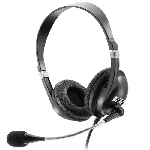 Fone com Microfone Multilaser PH041