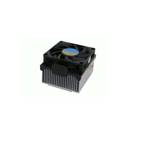 Cooler Microbon para INTEL P4 478 9T289 - Saldao