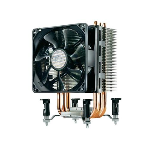 Cooler HYPER TX3 Cooler Master - RR-TX3E-28PK-R1
