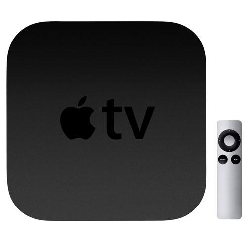 Apple Central Multimidia 1080P MD199BZ/A Conteudo em HD e Airplay