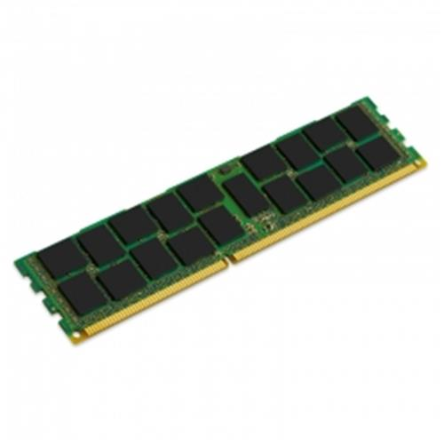 Memoria Kingston ECC Lenovo 4GB DDR3 1600MHZ KTL-TSE316ELV/4G