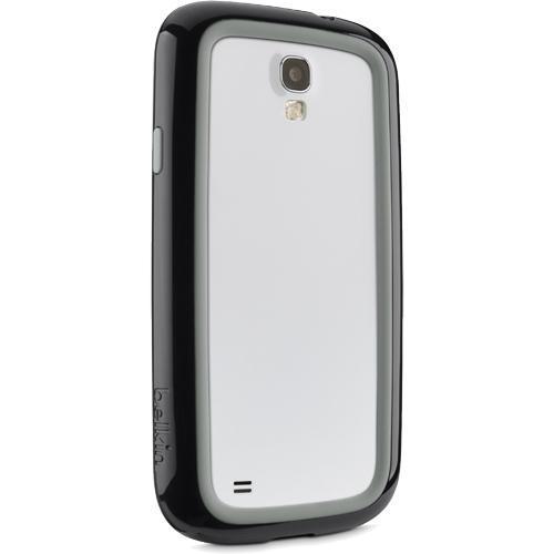 Case para Samsung Galaxy S4 Belkin F8M557BTC00 Preto - Saldao
