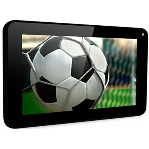 Tablet Bright 0388 Preto 4gb 3g