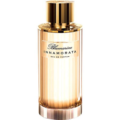 Perfume Blumarine Innamorata Feminino 100ML