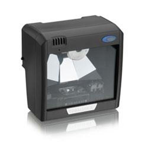 Leitor de Codigos de Barra ELGIN Fixo VS2200 USB - 46VS2200US00