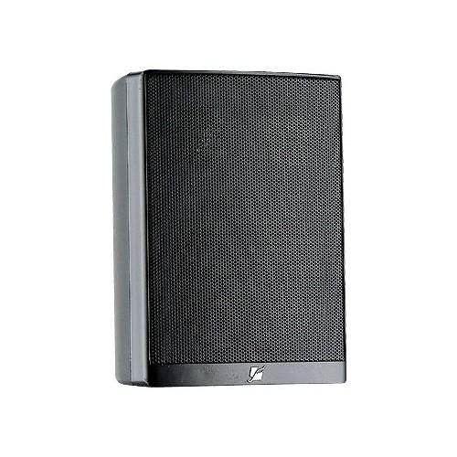 Caixa Acustica com Suporte Preta PAR FRAHM - PS200 30970