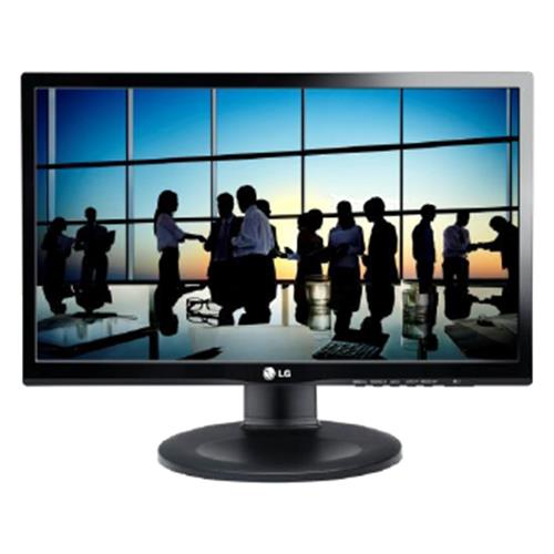 Monitor 21,5´´ LED/IPS LG - 22MP55PQ - (altura e Rotacao)