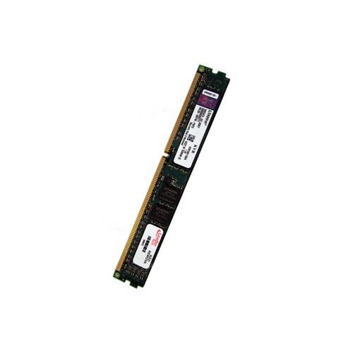 Memoria 4GB DDR3 1600MHZ PC3-12800 Kingston KVR16N11S8/4