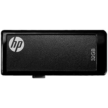Pen Drive USB 32GB V255W HP P-FD32GHP255-GE