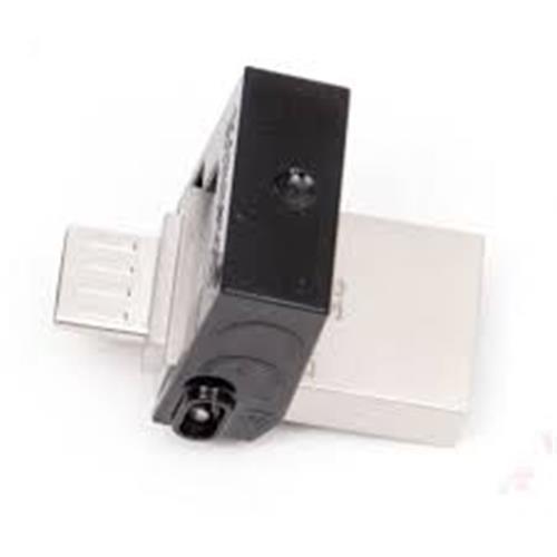 Pen Drive Kingston 64GB USB 3.0 Dtduo Data Traveler Micro DTDUO3/64GB