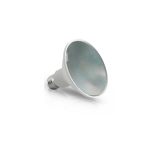 Lampada Superled PAR30 White 9W Bivolt 36 6400K Ourolux 03051