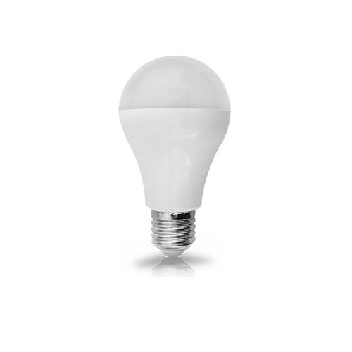 Lampada Superled Ouro 40 4W Bivolt 6400K Ourolux 03124