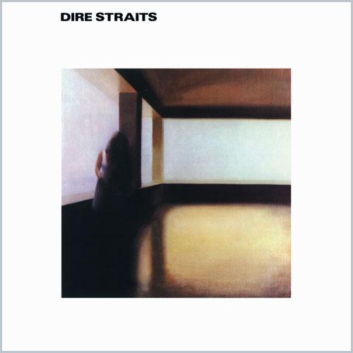 LP Dire Straits Dire Straits 180g