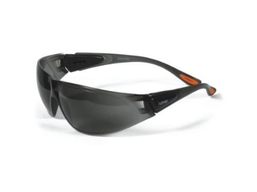 Óculos Steelpro Runner Escuro Com Ca  - Casafaz