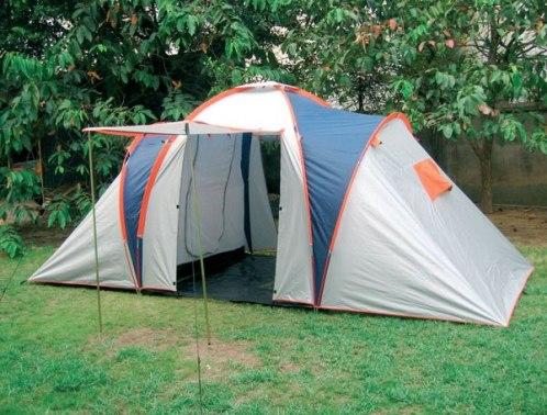 Resultado de imagem para iglu com quartos barraca