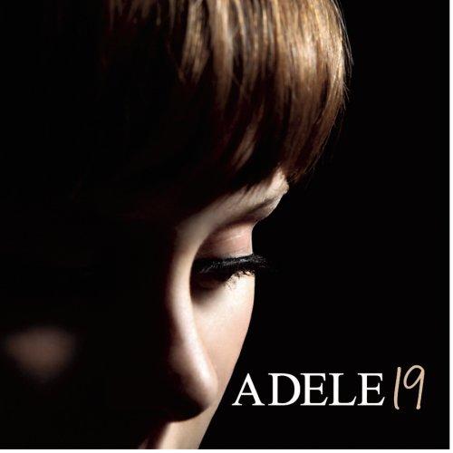 Lp Adele 19 180g  - Casafaz
