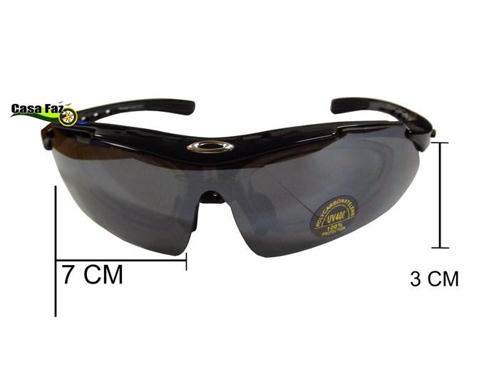 Oculos Ferrovia Em Fortaleza   Louisiana Bucket Brigade 0513664e0c