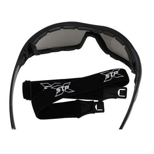 d5dd9e6160633 ... Óculos Delta Militar Espelhado Com Ca Teste Balístico - Casafaz ...