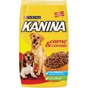 Ra��o Kanina Adulto 15kg