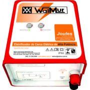 Eletrificador Rural K15000 - Bivolt Cerca El�trica Walmur