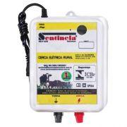 Eletrificador Rural Cerca Eletrica Mod. 30.000 Bivolt