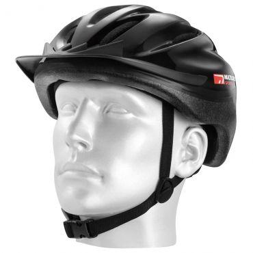 Capacete Para Ciclismo Bike Multilaser Tamanho M - BI002  - Casafaz