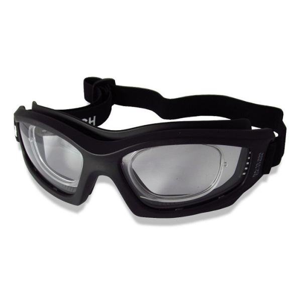 cf8fb647eee07 Óculos D-Tech para Futebol + Adaptador de Lentes de Grau