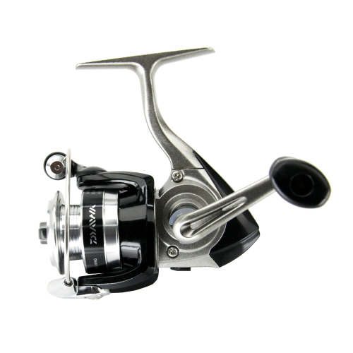 Molinete Strikeforce 2500-b Original Daiwa  - Casafaz